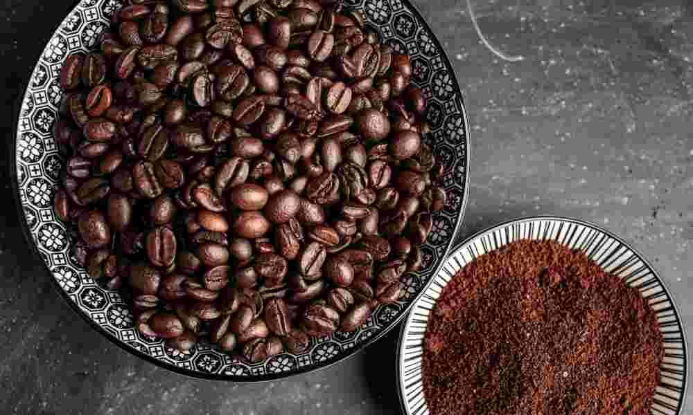 Firlar Premium Manual Coffee Grinder Review