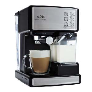 Best-Cappuccino-Maker-for-Home