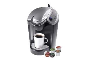 The-Most-Affordable-Keurig-Coffee-Maker-K145