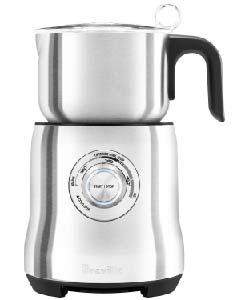 Breville-BMF600XL-best-electric-milk-frother
