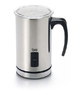 best-value-milk-frother